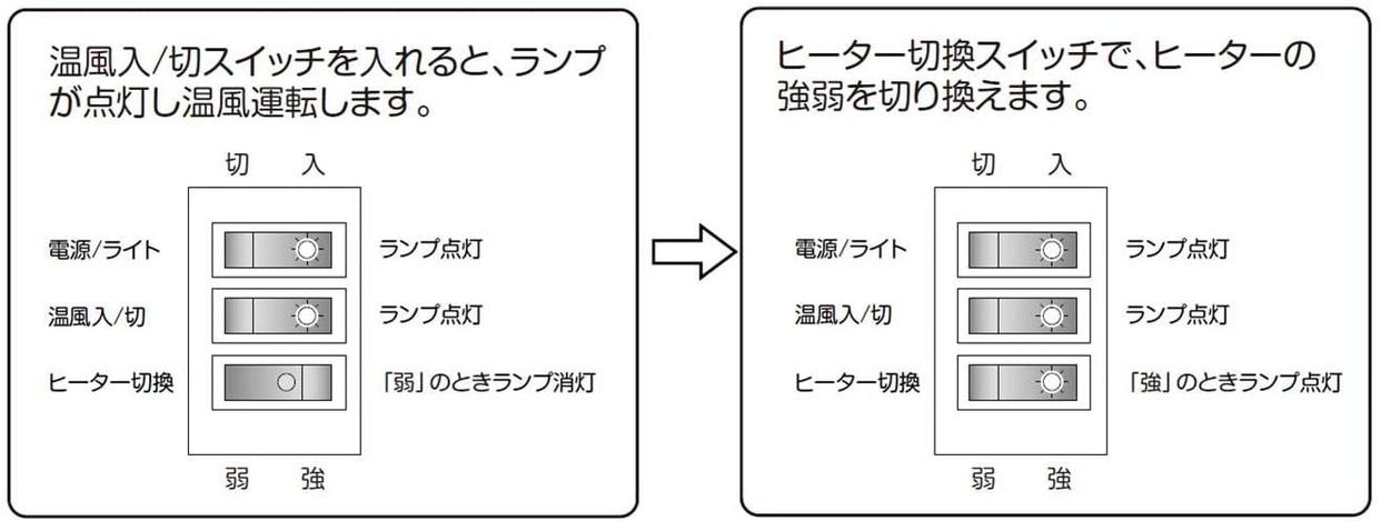 山善(YAMAZEN) 暖炉型ヒーター YDH-SK10の商品画像6