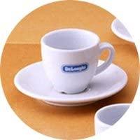 De'Longhi(デロンギ) トニャーナ エスプレッソカップの商品画像