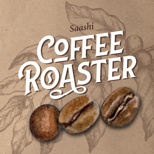 BrettspielWelt(ブレッスピールウェルト) Coffee Roaster