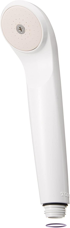 TOTO(トートー)低水圧用シャワー シャワーヘッド THY731の商品画像