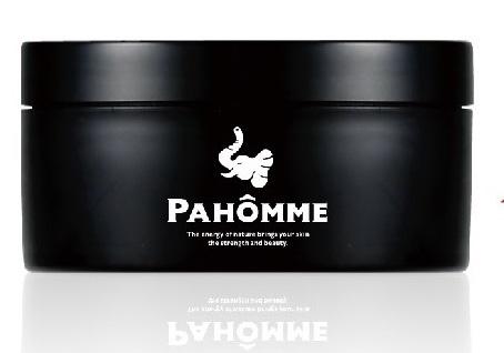 PAHOMME(パオーム) パオーム オールインワンジェル