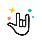 nanameue(ナナメウエ) Yay!の商品画像