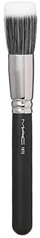 M・A・C(マック) #187S スティプリング ブラシの商品画像