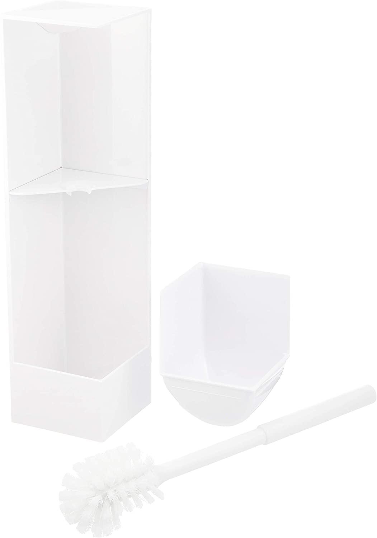 RETTO(レットー) トイレブラシの商品画像2
