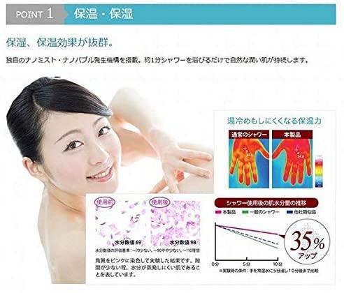 JAPAN STAR(ジャパンスター) ナノフェミラスの商品画像3