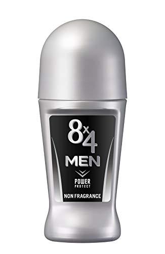 8×4 MEN(エイトフォーメン) ロールオン
