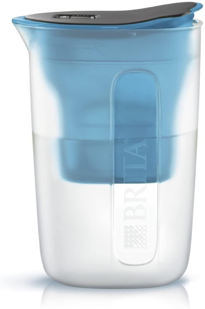 BRITA(ブリタ)Fanの商品画像