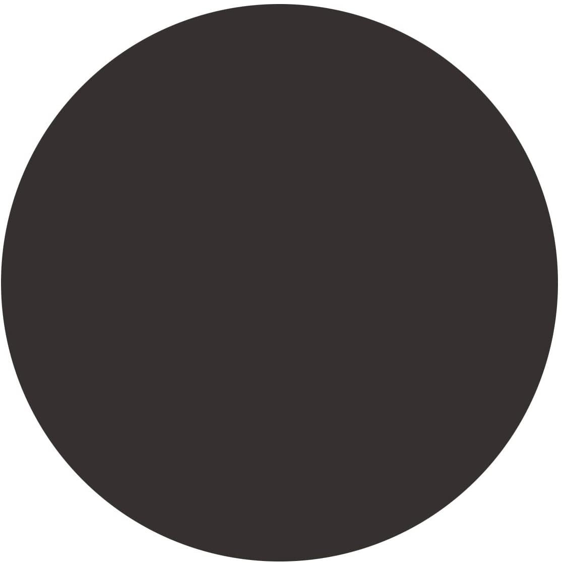 FASIO(ファシオ) パワフルステイ ジェルライナーの商品画像6