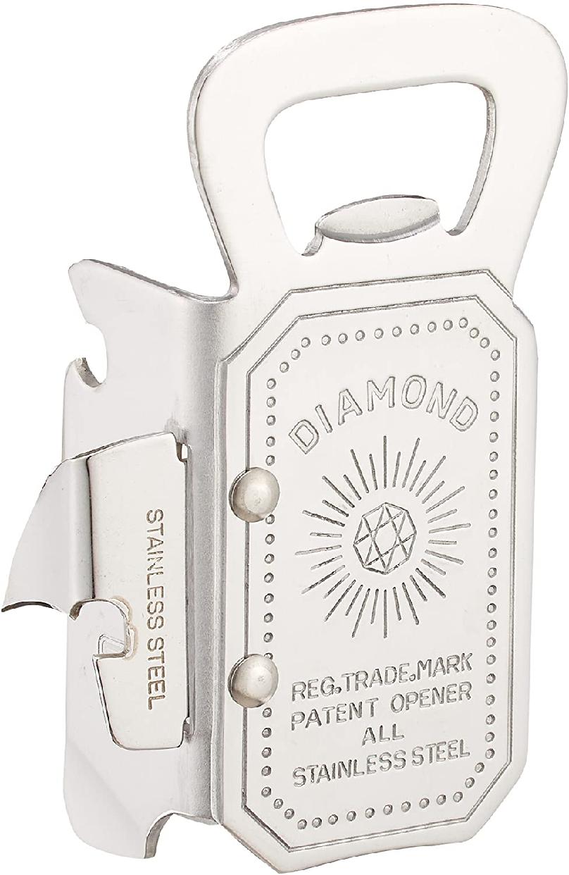 新考社 ダイヤモンド缶切 0007の商品画像