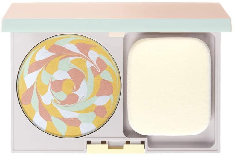 diem couleur(ディエムクルール) カラーブレンドファンデーションの商品画像