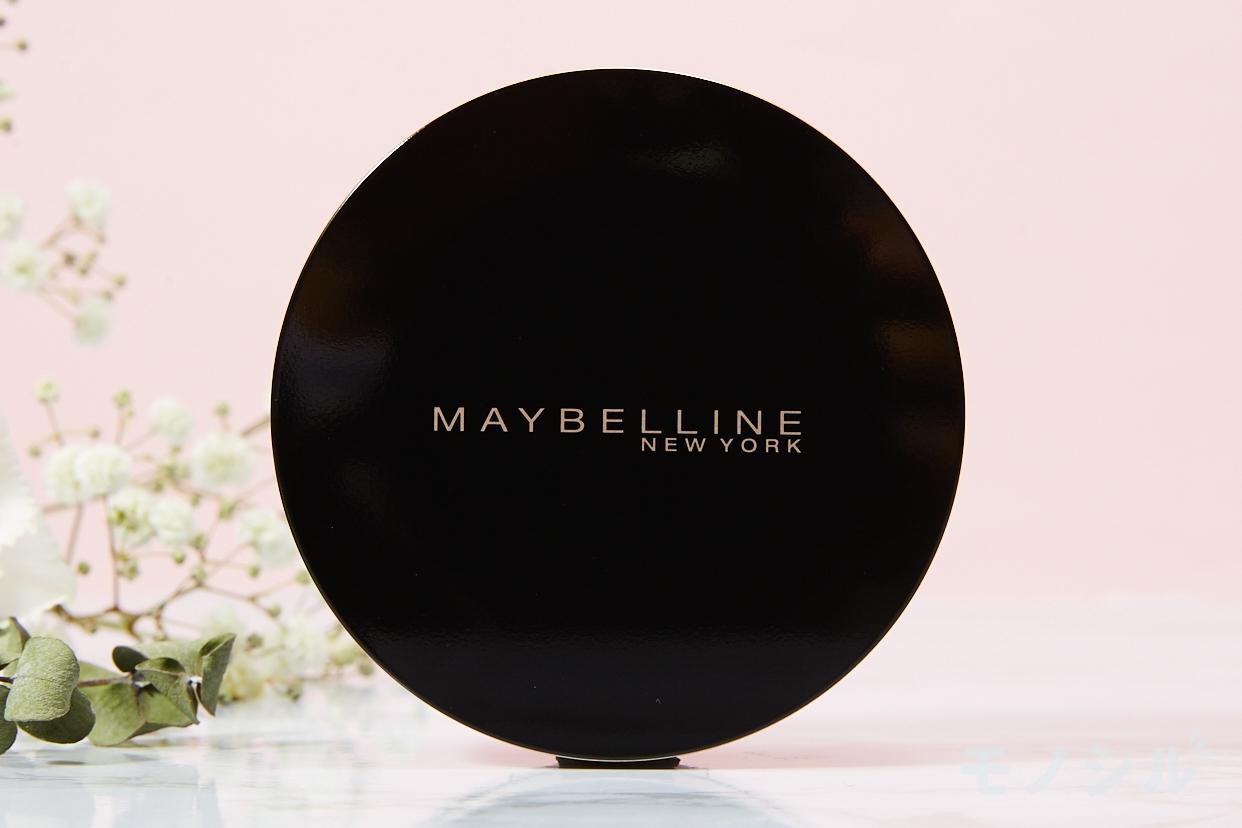 MAYBELLINE(メイベリン)SP クッション ウルトラカバークッション BB ファンデーション