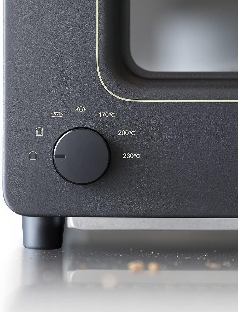 BALMUDA(バルミューダ) ザ・トースター K01Eの商品画像5