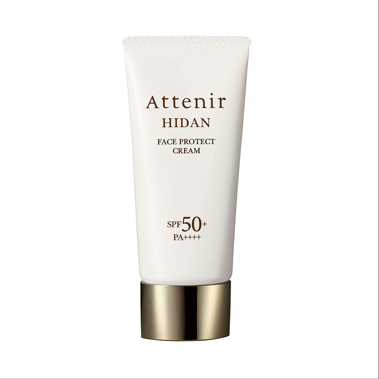 Attenir(アテニア) 陽断UV50 フェイスプロテクトクリームの商品画像