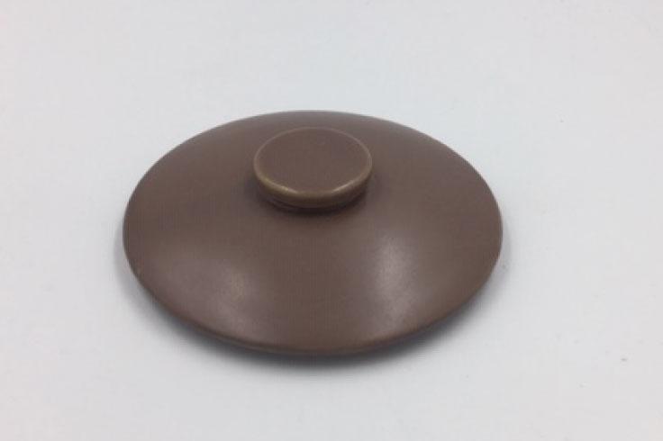 かもしか道具店 目玉焼き 鍋の商品画像2