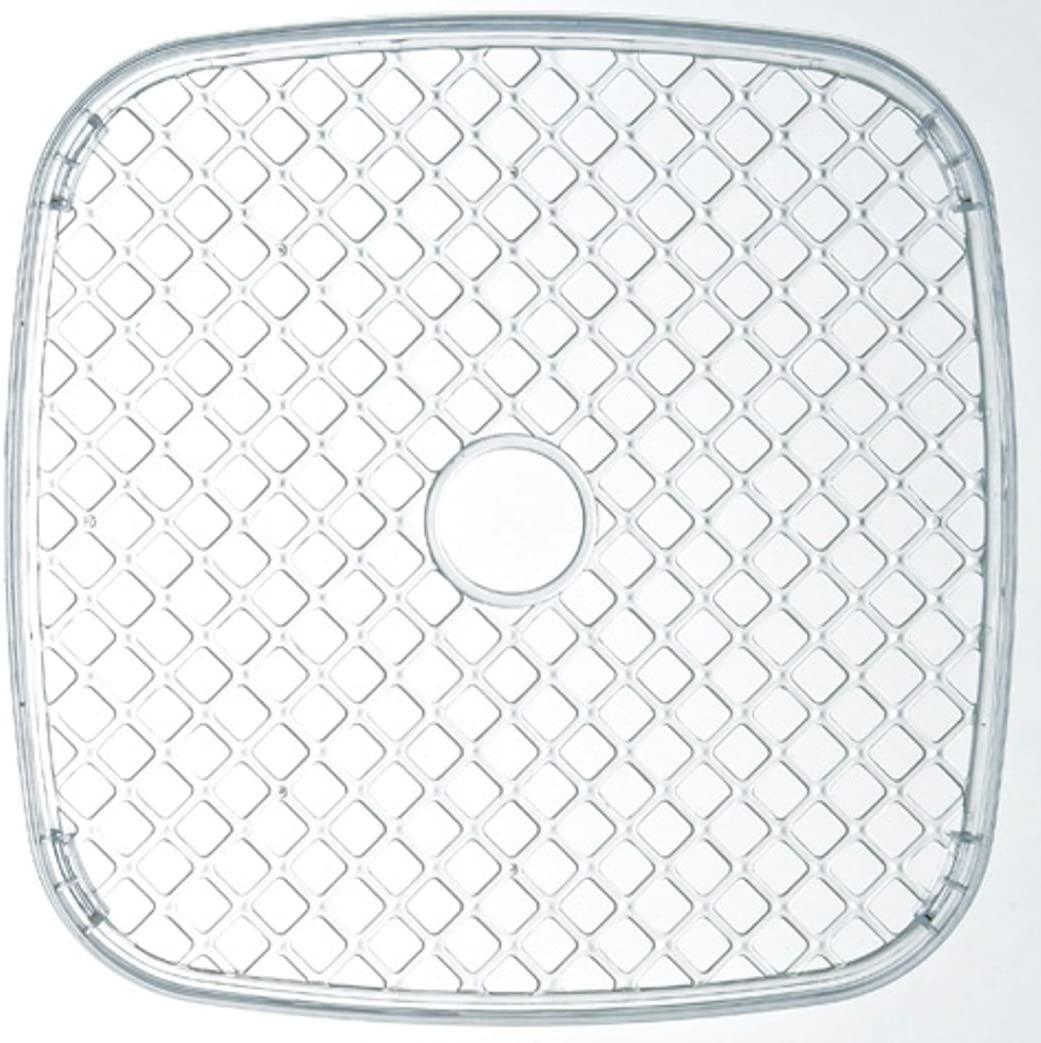 APIX INTERNATIONAL CO.,LTD(アピックス)AFD-550 ドライフードメーカーの商品画像6