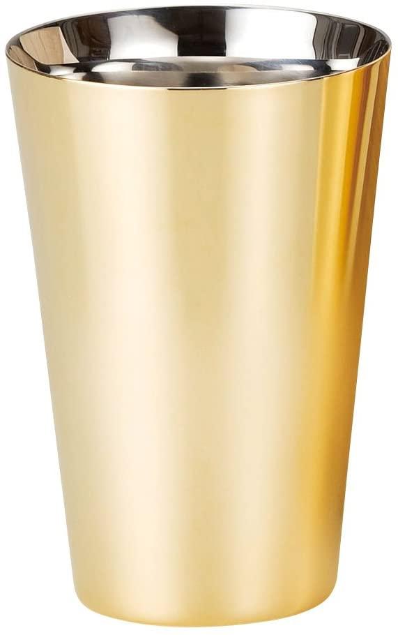 和平フレイズ(FREIZ) 燕三プレミアム ステンレスタンブラー 390ml EM-9411の商品画像