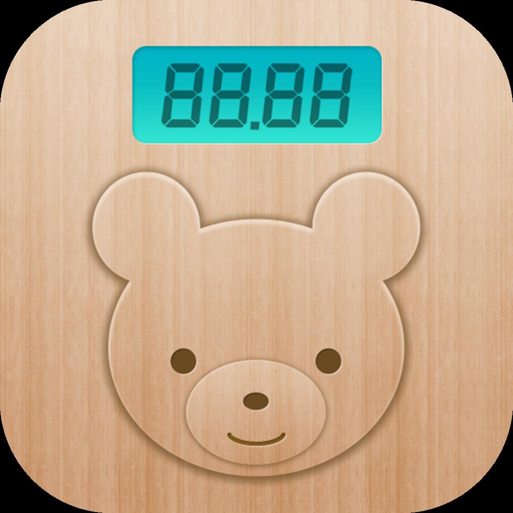 Simple App Studio(シンプルアップスタジオ) シンプル・ダイエット