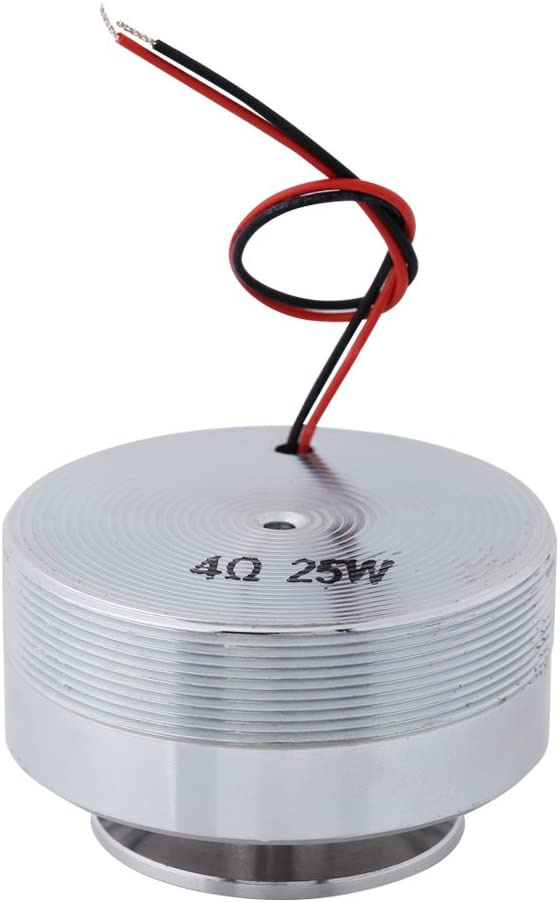 Salinr(サリナー) 振動スピーカーの商品画像
