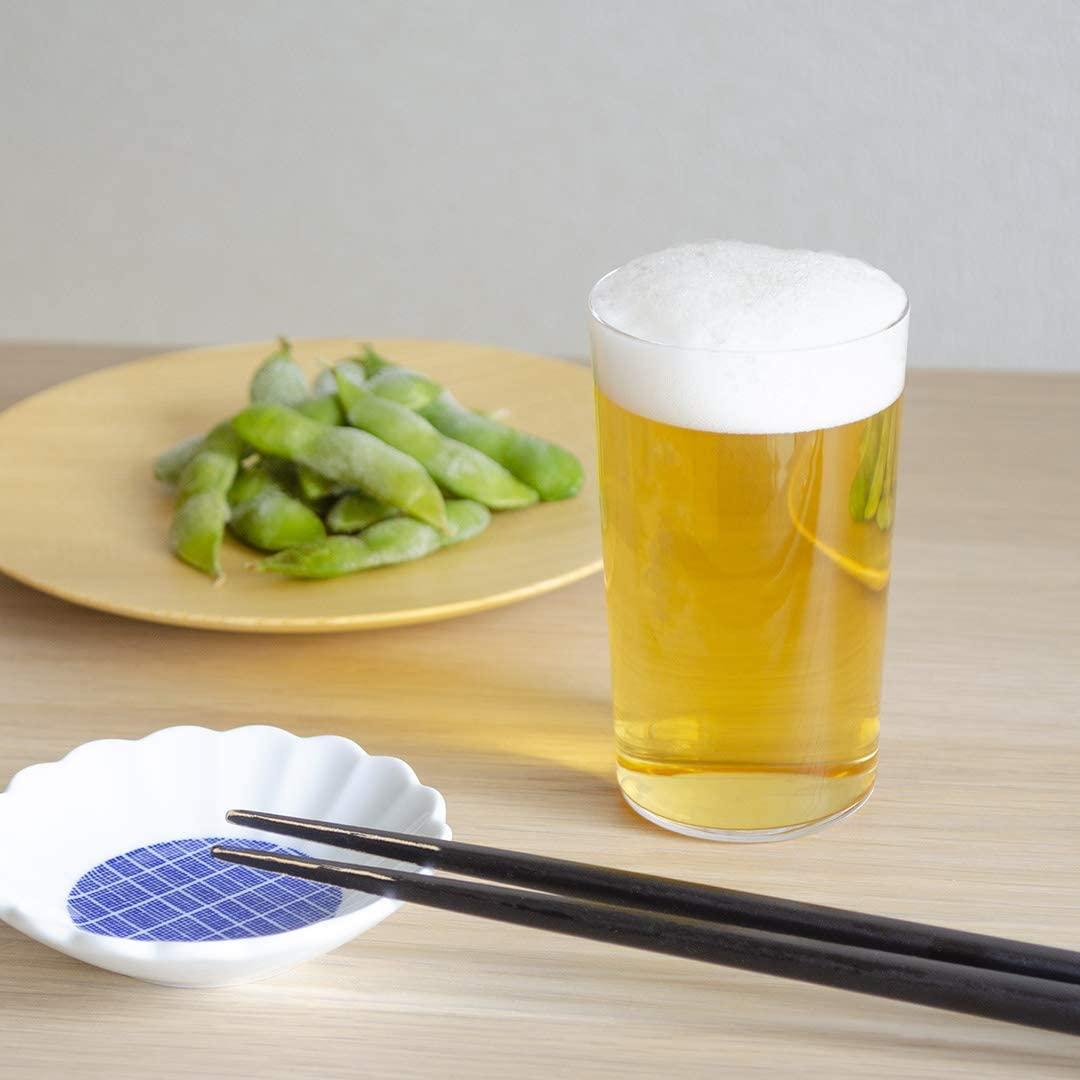 東洋佐々木ガラス 一口ビールグラスの商品画像8