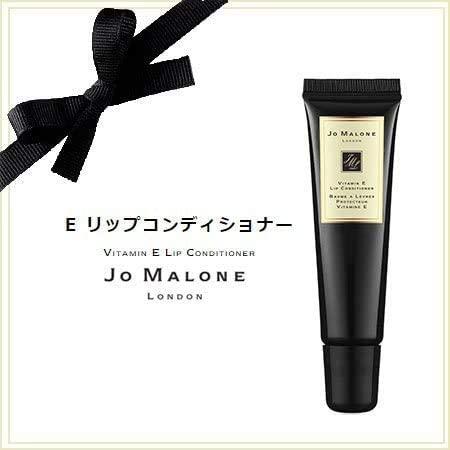 Jo Malone London(ジョーマローンロンドン) E リップコンディショナーの商品画像2