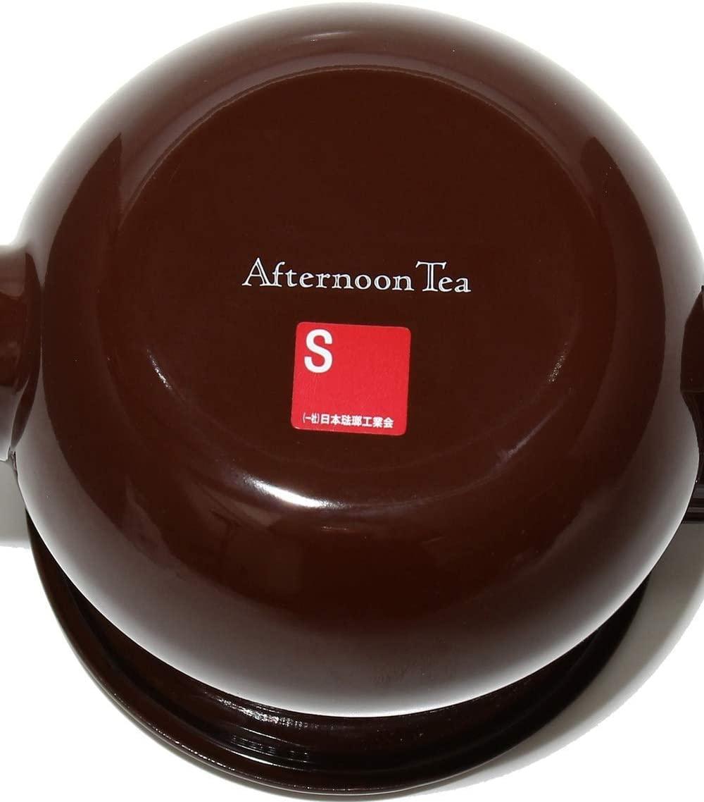 Afternoon Tea(アフタヌーンティー) ホーローポットの商品画像8
