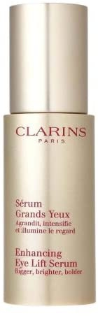 CLARINS(クラランス) グラン アイ セラム Vの商品画像6