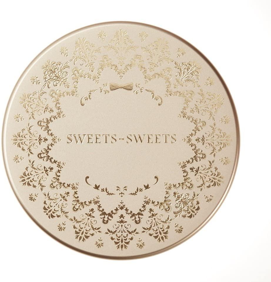 SWEETS SWEETS(スウィーツスウィーツ) マシュマロカバークッションの商品画像2