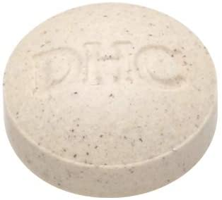 DHC(ディーエイチシー) 熟成醗酵エキス+酵素の商品画像2