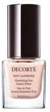 DECORTÉ(コスメデコルテ) ロージー グロウライザーの商品画像