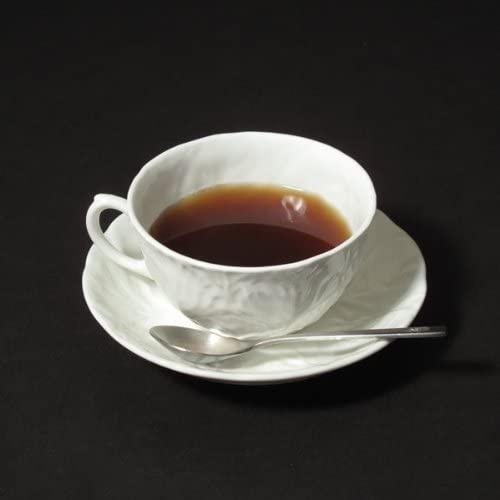 ぐっと山形 遠藤五一さんの無農薬玄米コーヒーの商品画像4