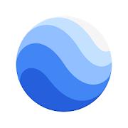 Google(グーグル) Google Earthの商品画像