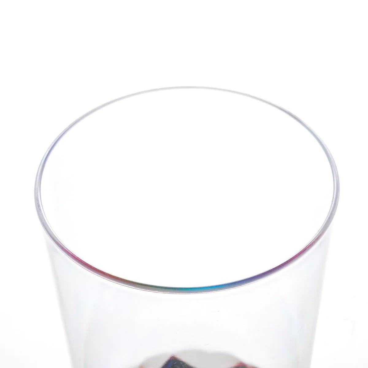 NITORI(ニトリ) MSタンブラー レインボーの商品画像3