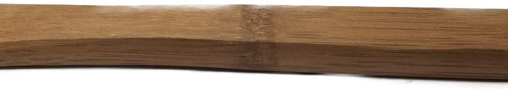 きくすい ターナー 左利き用 (30cm)の商品画像8