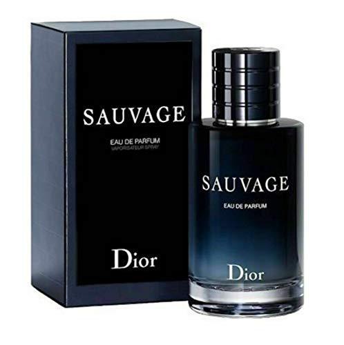 Dior(ディオール) ソヴァージュ オードゥ パルファン