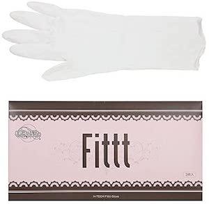 FITTT(フィット) グローブの商品画像