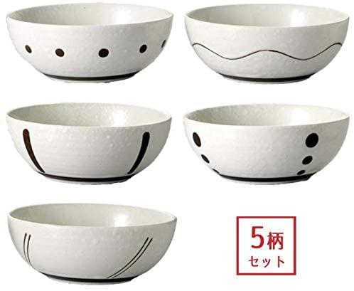 irodori デイリーボール【5柄set】の商品画像6