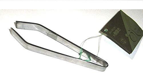 堺刀司 骨抜き 角小 関西型の商品画像2