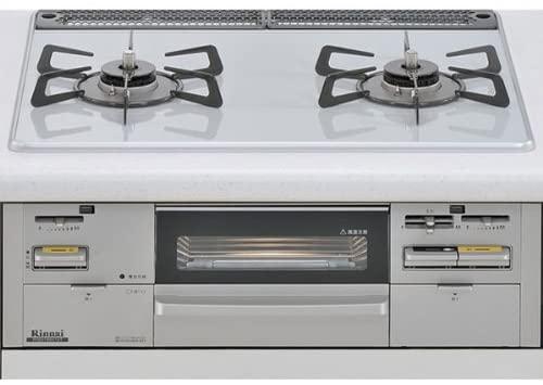 SAFULL(セイフル) RHS21W8K12T-VL/LP 幅60cmの商品画像