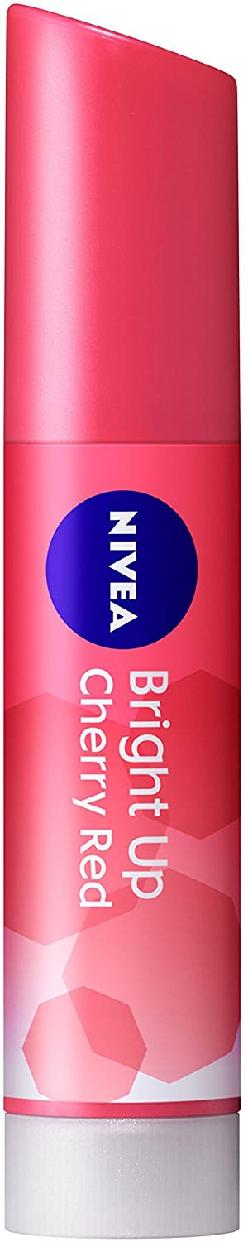 NIVEA(ニベア) モイストピュアカラーリップの商品画像