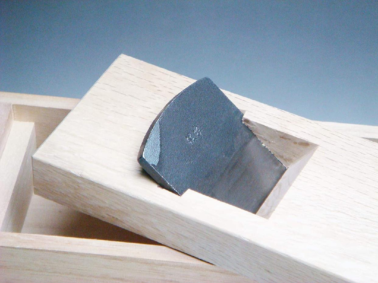 加茂の桐たんす 鰹節削り器 けずりっ子の商品画像3