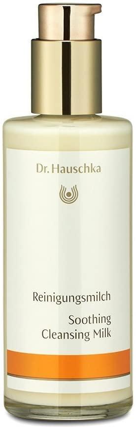 Dr.Hauschka(ドクターハウシュカ) クレンジングミルクの商品画像