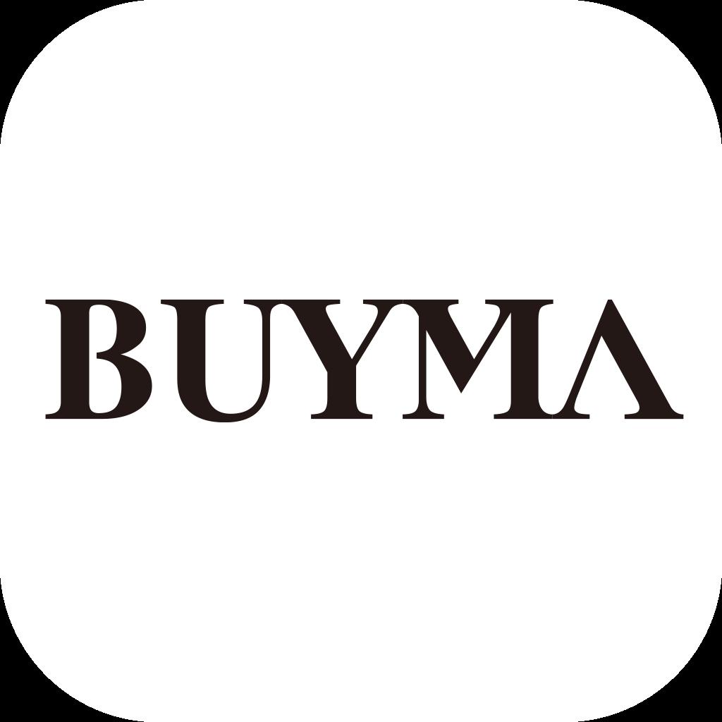 enigmo(エニグモ) BUYMAの商品画像