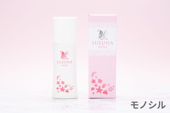 LULUSIA(ルルシア) 薬用スカルプエッセンスの商品画像