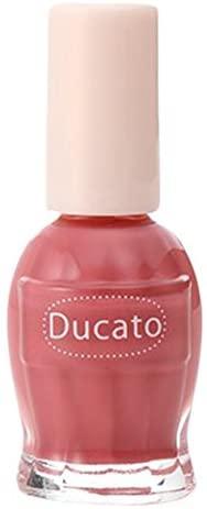 Ducato(デュカート)ナチュラルネイルカラーの商品画像