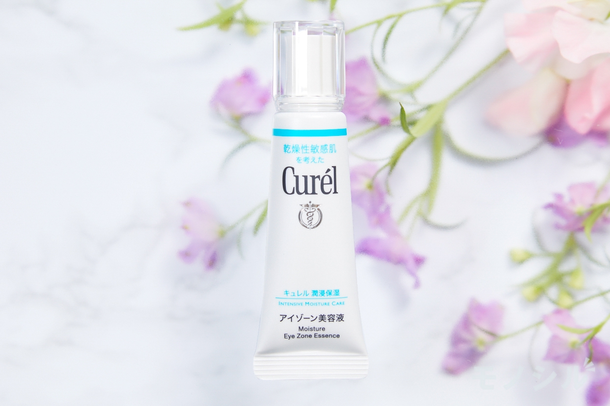Curel(キュレル) アイゾーン美容液(医薬部外品)の商品画像