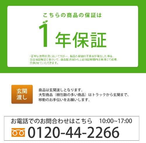 中川政七商店(なかがわまさしちしょうてん)吉野杉のトレイの商品画像8