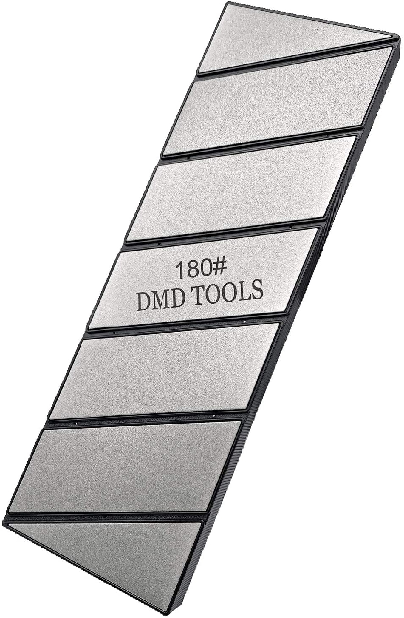 GOKEI 面直し用砥石 単面タイプ #180 258×82×18mmの商品画像9