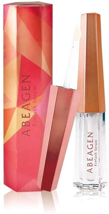 ABEAGEN(アベアゲン) まつげ美容液の商品画像