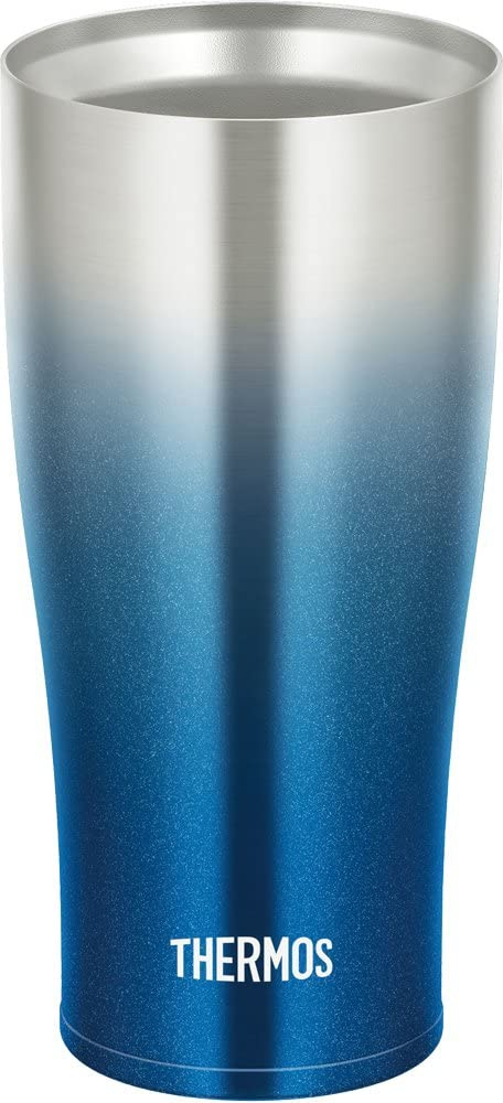 THERMOS(サーモス) 真空断熱タンブラーの商品画像