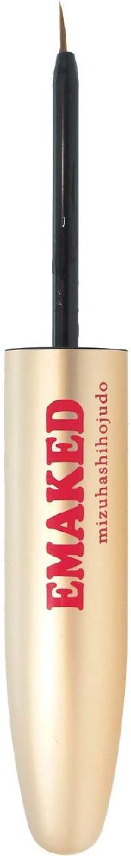 水橋保寿堂製薬(みずはしほじゅどうせいやく)EMAKED(エマーキット)の商品画像10